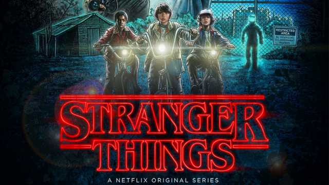 netflix stranger things poster.jpg