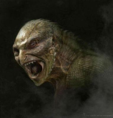 lizard-man1