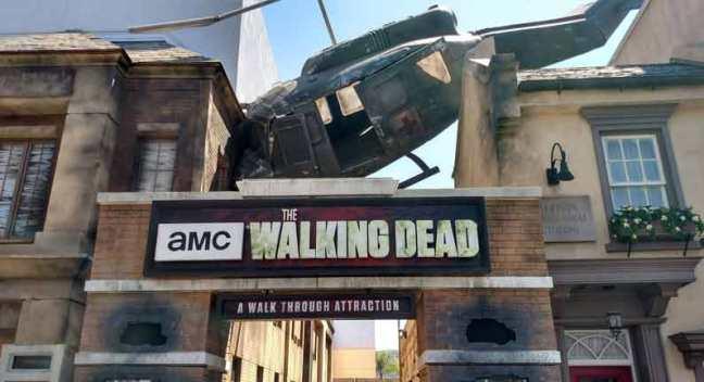 walking-dead-universal-studios