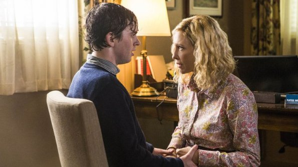 bates_motel_still