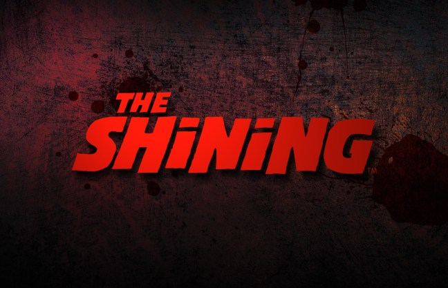 The Shining is Coming to HHN 2017 at USH