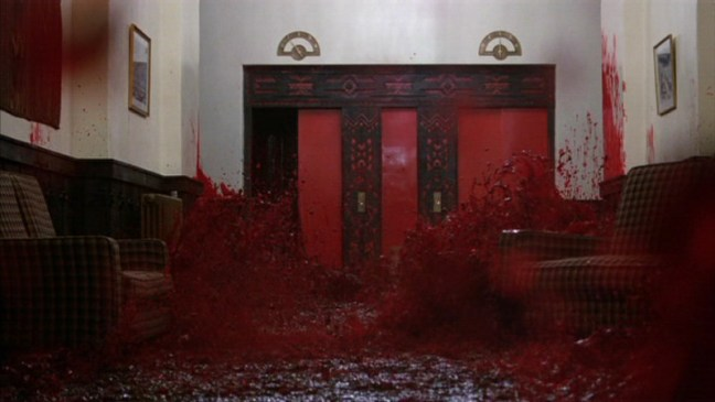 z the-shining-hotel of blood elevators PDVD_004