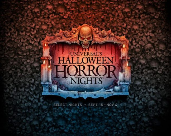 hhn-27-artwork-650x520