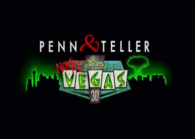 Penn_and_Teller_New(kd)_Las_Vegas_3-D