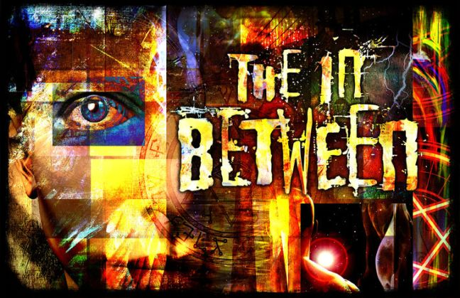 The_In_Between