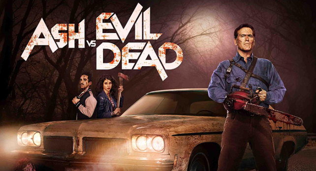 ash-vs-evil-dead-key-art-700.jpg