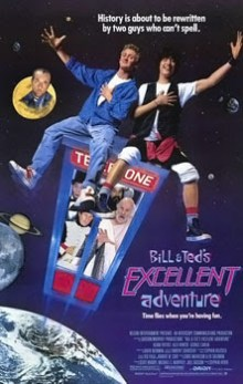 billandted