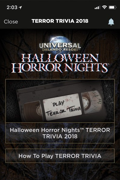 Halloween-Horror-Nights-TERROR-TRIVIA-Landing-Screen.jpg