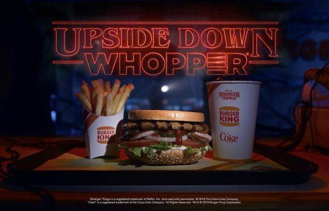 stranger-things-bk-upside-down-whopper-1560434124