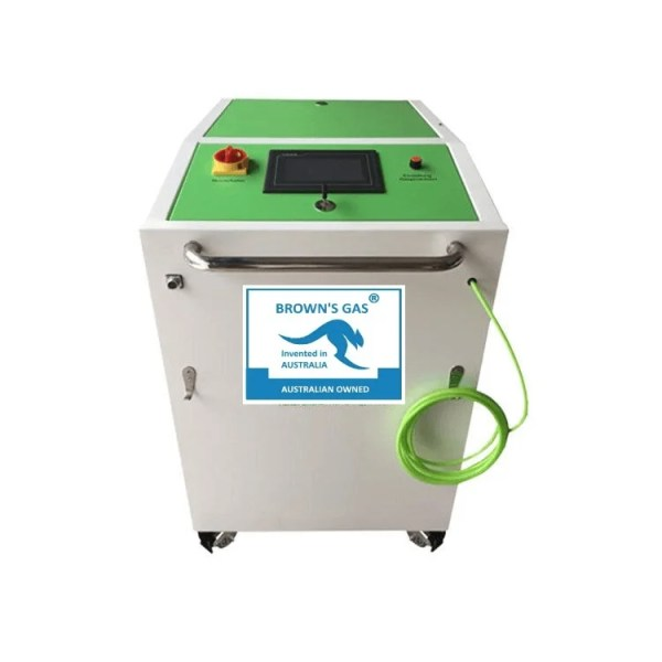 HHO Generator battery manufacture