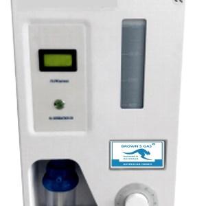 Hydrogen Home Generator