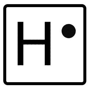 Hospital Generators