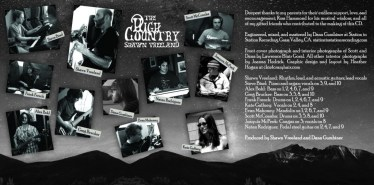 SVreeland-HighCountry_Book-inside-1024x508