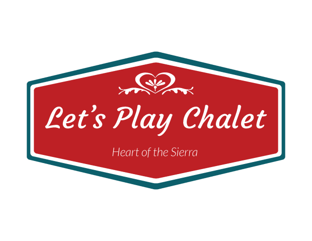 Lets Play Chalet- ALL_Page_3
