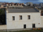 Huerta de Miaja, Melilla
