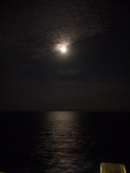 Noche oscura