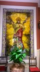 Sagrado Corazón, residencia jesuita