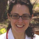 Monique Tello, MD, MPH
