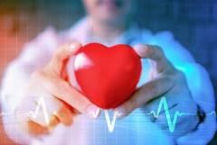 cardiovascular disease and COVID-19