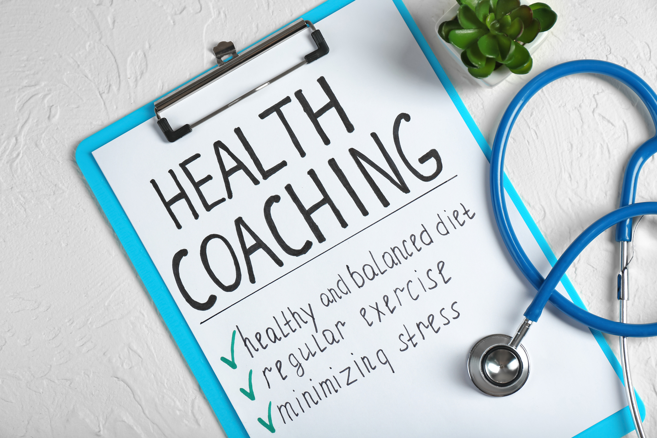 Health Coaching Is Effective Should You Try It Harvard Health Blog