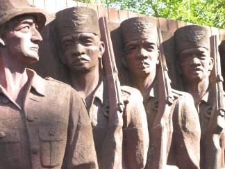 Deutsch-Ostafrika-Kriegerdenkmal