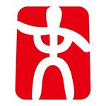HHP Association