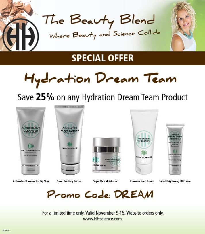 K01HB-HydrationDreamTeam