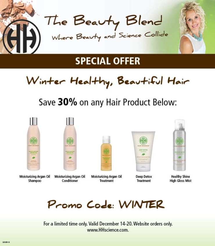 L01HB-WinterHealthyBeautifulHair
