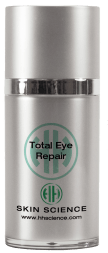 TotalEyeRepair