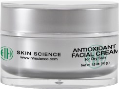 AntioxFacialCreamDry(HH)NEW.jpg