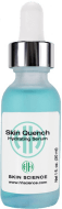 HydratingSkinQuenchSerum.png