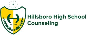 Mnps Calendar 2020.Hillsboro High School Counseling