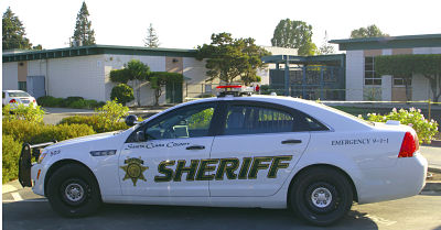 FHS student arrested following reports of social media threats