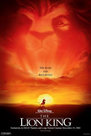 "The Reel: Why ""The Lion King"" is the greatest animated film of all time"