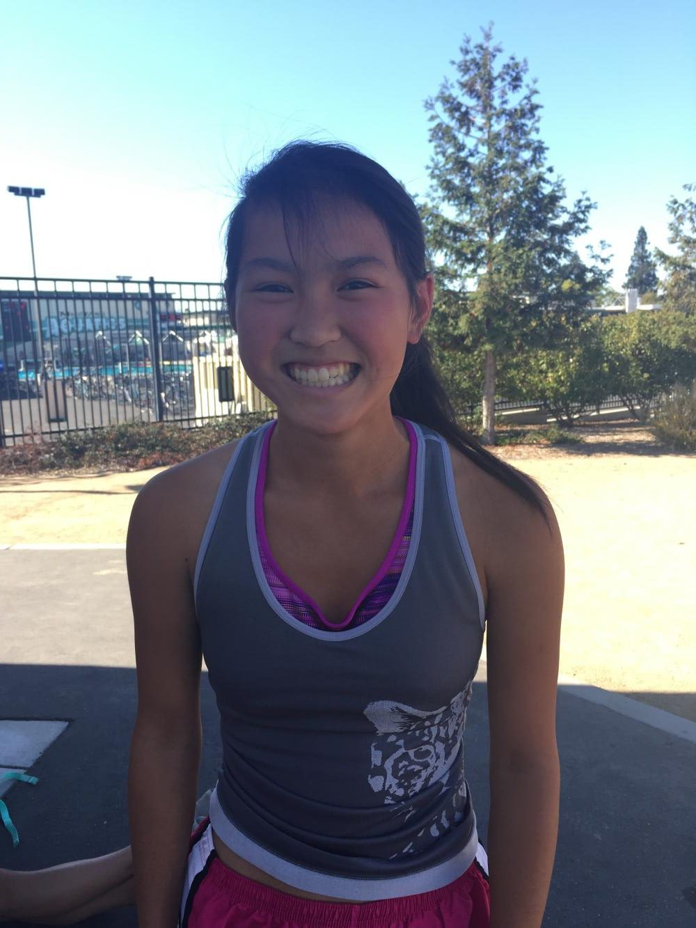 Trina+Chou%2C+a+junior%2C+is+an+aspiring+lacrosse+player+who+plays+year-round+--+three+of+the+four+seasons+she+plays+with+her+travel+team.+Her+current+aspirations+include+college+lacrosse%2C+and+Chou+said+that+the+recruitment+process+involves+going+to+camps+and+tournaments%2C+all+whilst+%E2%80%9Ctrying+to+get+coaches+interested+in+you.%E2%80%9D+%0A%09Chou+is+actively+doing+all+abovementioned+things.+Her+biggest+accomplishment+thus+far+would+be+remaining+undefeated+with+her+travel+team%2C+an+accomplishment+she+is+%E2%80%9Cpretty+proud%E2%80%9D+of.+Although+she+has+her+sights+on+college+lacrosse%2C+Chou+comments+that+if+possible%2C+she+would+like+to+continue+playing+beyond+college.+According+to+Chou%2C+there+is+a+small+women%E2%80%99s+league+outside+of+college.%0A%09Lacrosse+is+not+a+sport+HHS+offers%2C+and+while+this+has+been+a+challenge+for+Chou+in+the+recruitment+process%2C+she+states+that+%E2%80%9Cluckily%2C+high+school+does+not+have+much+of+an+impact.%E2%80%9D+She+cites+location+%E2%80%93++playing+an+east+coast+sport+while+living+in+the+west+coast+--+as+a+greater+disadvantage%2C+but+said+that+she+has+%E2%80%9Clearned+to+work+past+%5Bit%5D%E2%80%9D+and+will+continue+working+hard.+%0A