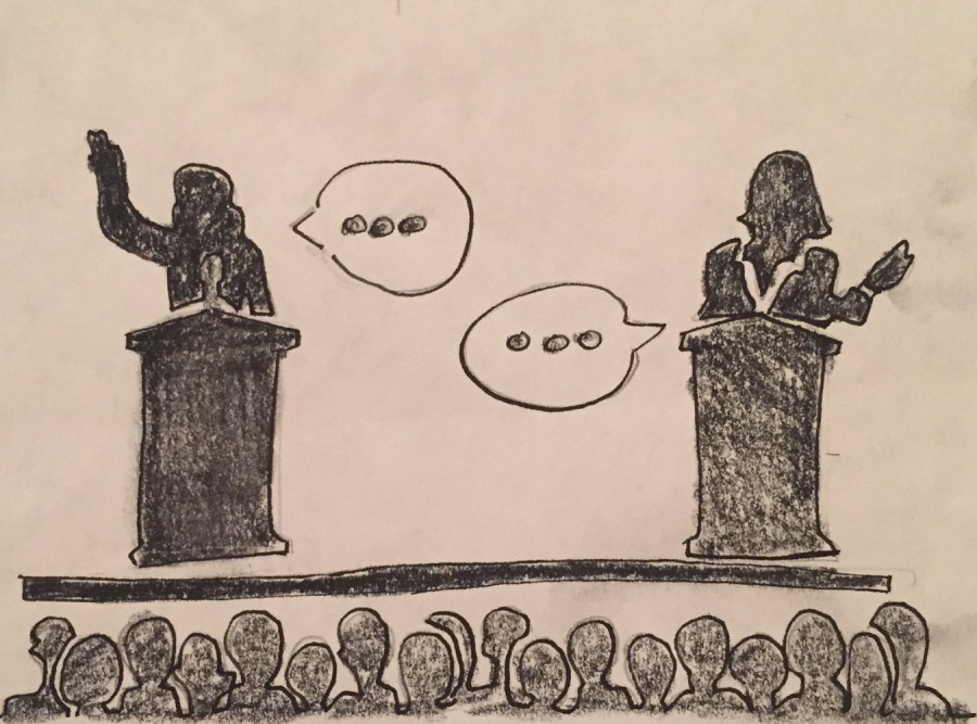 Speech+and+debate+encourages+HHS+students+to+strengthen+their+public+speaking.