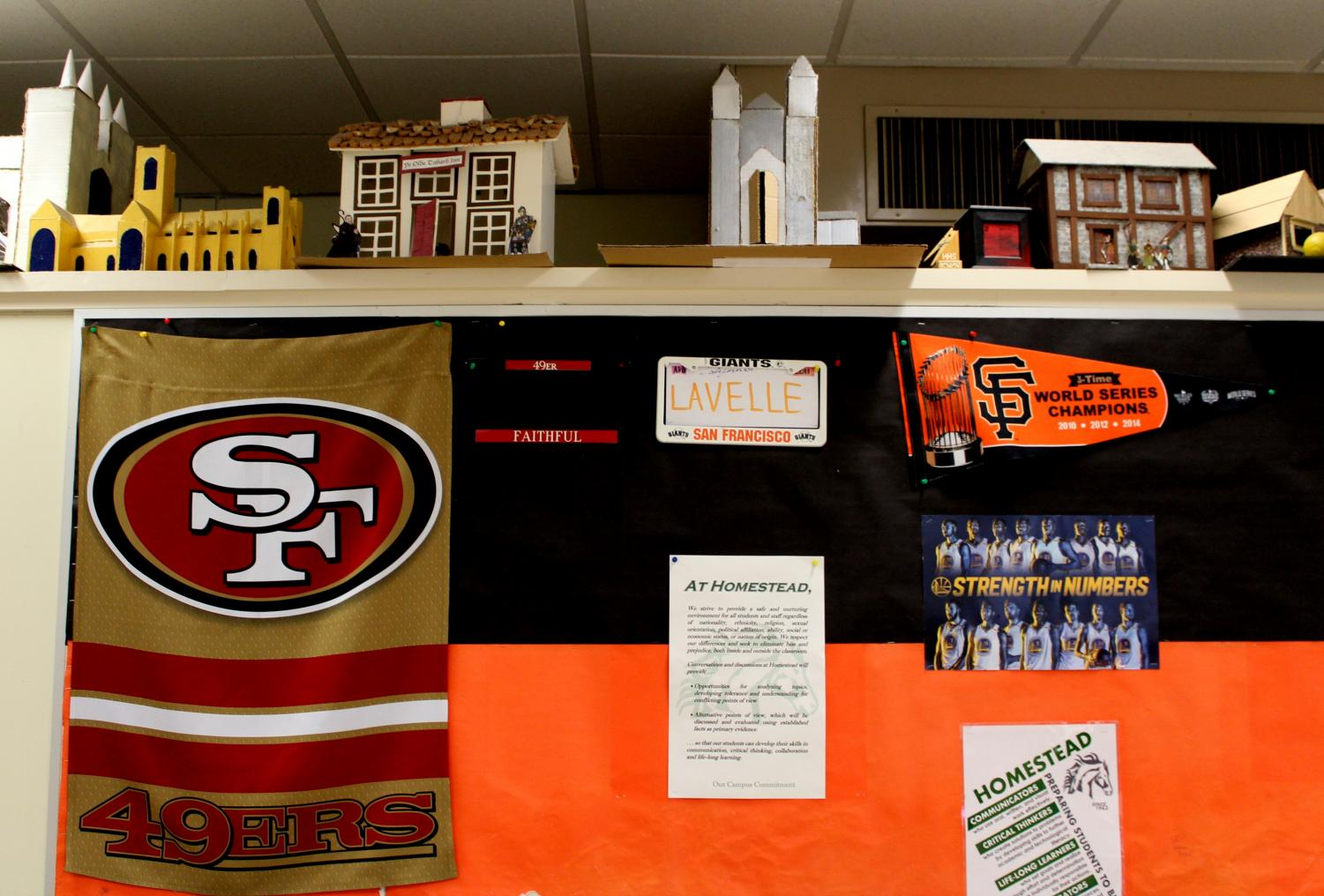 %E2%80%9COver+here+is+where+I+keep+my+personal+stuff+in+terms+of+being+a+Warriors+fan%2C+Giants+fan+and+49ers+fan.+I+did+know+Kim+Nuestro.+Actually+for+Kim+Night%2C+I+was+there+for+that+and+spoke.+She+was+a+big+Warriors+fan.%E2%80%9D+-Steve+Lavelle