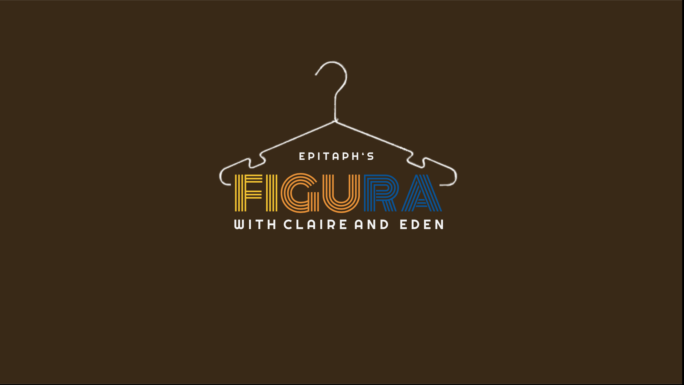 Figura Episode 2: The Spooky Special