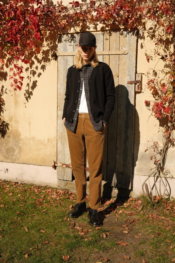 Norse_Projects -22