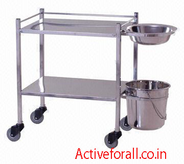 buy-hospital-dressing-trolley-activeforall