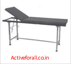 buy-hospital-examination-table-two-section-activeforall
