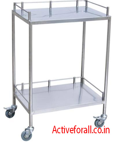buy-hospital-instrument-trolley-activeforall