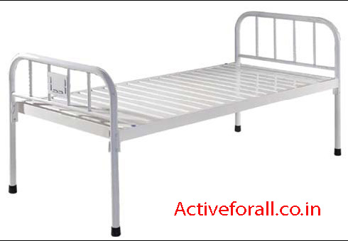 hospital-bed-simple-india-activeforall