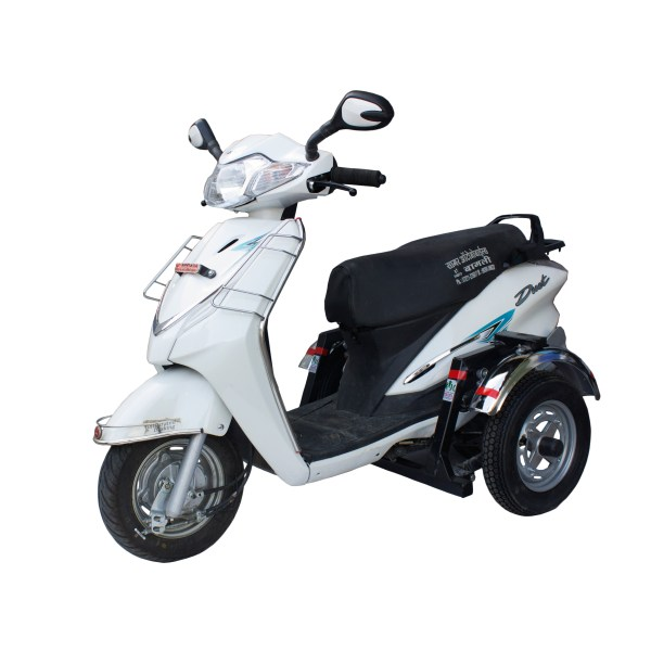 HERO DUET COMPACT SIDE WHEEL ATTACHMENT -01