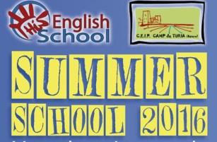 flyer-summer-camp