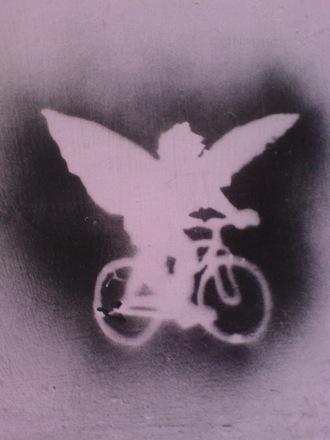 Stencil BsAs