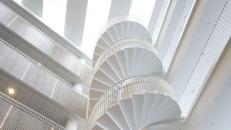 Innovation-Construction-Industry-Per Aarsleff2