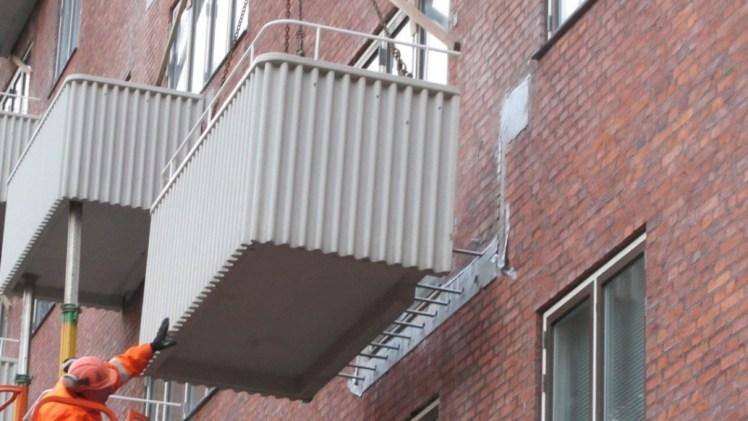 Innovation-Construction-IndustryVed-Volden(1)