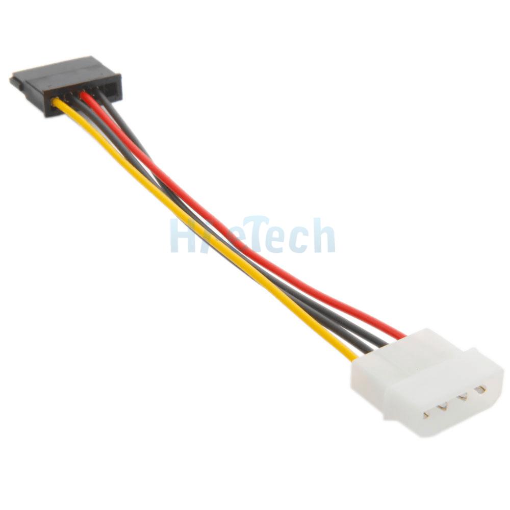 New USB 20 To IDE SATA S ATA 25 35 HD HDD Hard Drive