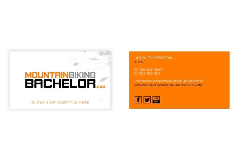 outstanding denver business cards collection card ideas - Business Cards Denver